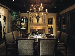 chandeliers for dining room contemporary dining room chandelier bronze dining room lighting terrifying