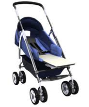 Portable Changing Tables Babydeck Stroller With Changing Table Change Your Baby