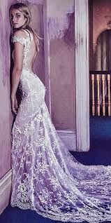 purple wedding dresses 12 purple wedding dresses which impress your mind wedding