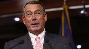Boehner Meme - john boehner is gonna lobby for legalized weed man