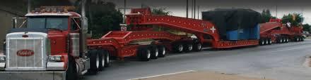 equipment machinery relocation u0026 installation kmj industrial