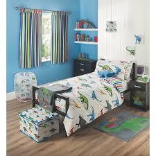 toddler bedroom ideas bedroom design fabulous rustic bedroom ideas dinosaur themed