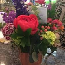 tulsa florists brookside blooms florists 3841 s peoria ave tulsa ok phone
