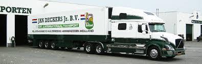 volvo trailer volvo vnl u0026 trailer jan deckers jr 1 15 x modhub us