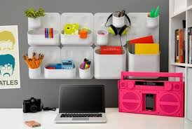 home organization modern designs for every room la times