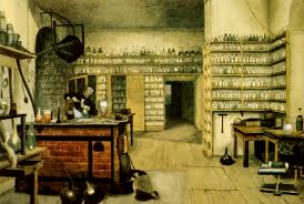 today in science michael faraday human world earthsky