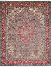 7x12 Rug by Buy Tabriz Persian Rug 3 U0027 3