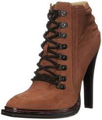 ugg womens rioni boot the s catalog of ideas