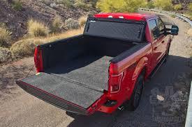 Bed Rug Liner 2015 F150 Bedrug Complete Bed Liner Installed On Our 2015 F150
