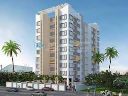 residential building elevation modern architecture elevations of high rise residential buildings
