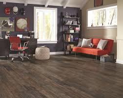 adura iron hill luxury vinyl plank flooring
