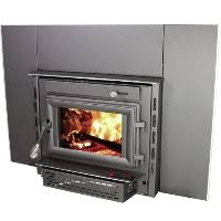 Infrared Heater Fireplace by Infrared Space Heater Space Heaters Infrared Heater Heaters