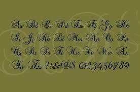 tattoo lettering font maker tattoo lettering fonts visitlecce info