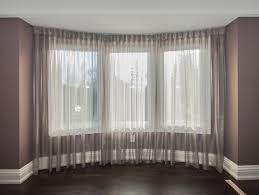 bedroom window treatments bedroom drapery elegant drapery ca