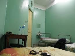 notre chambre voila notre chambre picture of hotel paradiso castellammare