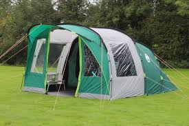 Uk Canopy Tent by Camping Magazine Awards 2017 The Best Tents Advice U0026 Tips