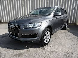 audi jeep 2010 search results page midland chrysler
