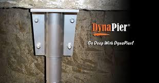Dry Basement Kansas City by Foundation Repair Waterproofing U0026 Mudjacking Kansas City U0026 St
