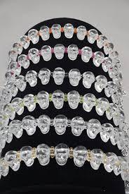 skull crystal bracelet images 2012 mayan predictions end of world 2012 doomsday jpg