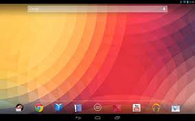 android 4 2 jelly bean how to install paranoid android 4 2 2 jelly bean on nexus 10 tablet