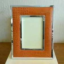 leather picture frames exclusive gifts picture frames chatham jewelers chatham ma