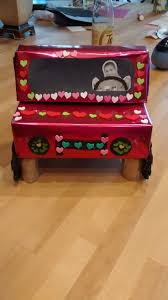 grave digger monster truck halloween costume best 25 monster truck valentine box ideas on pinterest monster