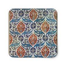 designer mã bel outlet 39 best tile embellishments images on embellishments