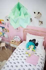 261 best colours for kids images on pinterest kidsroom
