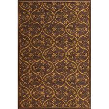 41 best home interior floors images on pinterest area rugs