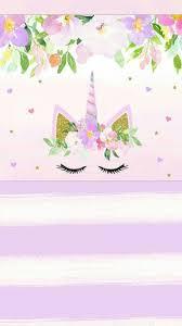 imagenes de unicornios en caricatura resultado de imagen para unicornios caricatura cumpleaños para