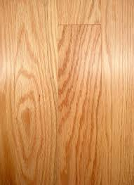 owens flooring 4 inch oak select and better grade