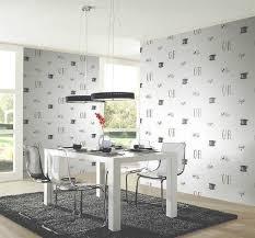 tapisserie cuisine papier peint pour cuisine tendance avec tapisserie cuisine moderne