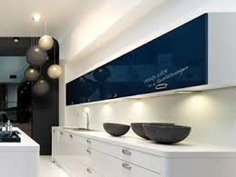 unterbaulen küche led unterbauleuchte küche flach ideale beleuchtung für jedermanns