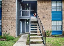 river oaks apartments rentals killeen tx apartments com