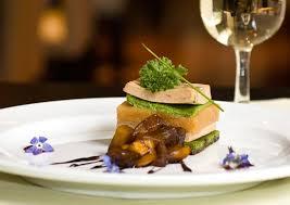 site de cuisine gastronomique éloge de la gastronomie uqam