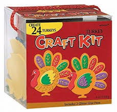 craft supplies for girls educational toy age 8 year old teens