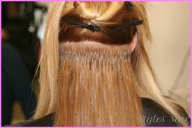 how much do hair extensions cost sew hair extensions cost stylesstar