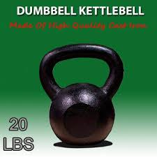 amazon black friday dumbbell 381 best fitness kettlebell images on pinterest kettlebells