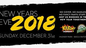 new years stuff new year s at kapow noodle bar dubliner mizner park kapow