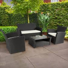 Best Rated Patio Furniture Covers - furniture best outdoor patio furniture reviews home design ideas