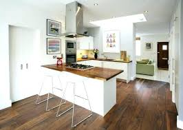 home decor for small houses small house interior design ideas philippines best small house