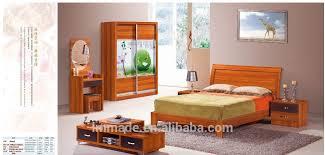 Designer Bedroom Furniture Sets Indian Bedroom Furniture Designs Indian Bedroom Furniture Designs