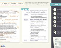 cover letter career builder career builder resume search career builder resume search search