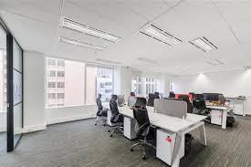 Collins Office Furniture by Open Desk 6 Available At Csbc 330 Collins Street Liquidspace