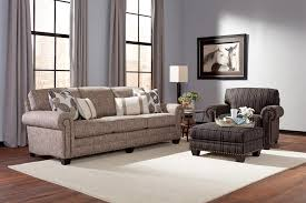 traditional sofas with skirts traditional sofa with nailhead trim and rolled arms by smith