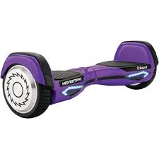 razor hovertrax 2 0 hoverboard self balancing smart scooter
