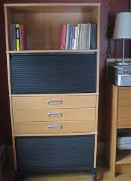 ikea micke drawer unitdrop file storage white ikea similar put