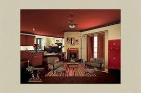 Online Interior Design Tool Glamcornerxo Interior Design Online Free