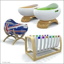 cool baby bassinets u2013 podemosaranjuez info