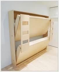 Space Bunk Beds Space Saving Bunk Bed Photogiraffe Me